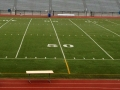 football_turf-gallery