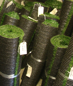 Used Artificial Turf Is Now Available In Sacramento Home