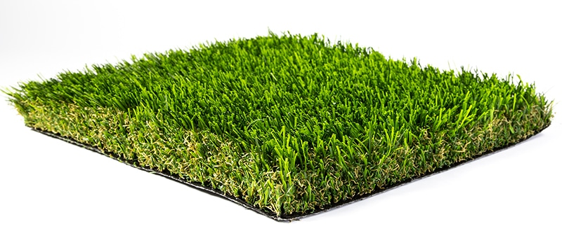 Artificial-Grass-Recyclers-Product-Photos-Eco-82-01-800x350px